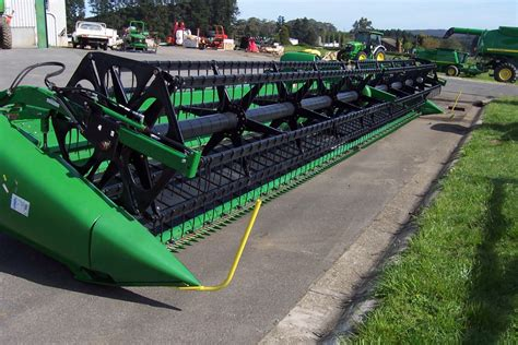 Bel Ting swather belting ag accessories