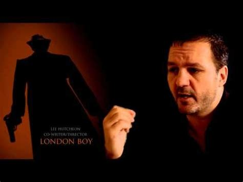 gangster film on london live 17 best images about london boy the making of the movie on