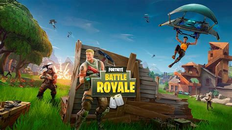 fortnite vs pubg mobile fortnite vs pubg mobile which one should you play ndtv