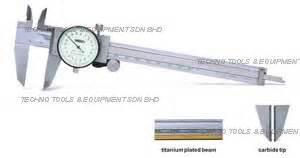 Insize 1312 300a Caliper 1312 300a caliper 300mm in 1312 300a rm323 00 malaysia tools equipment