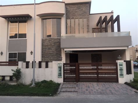 3d home design 7 marla sophisticated bahria town 7 marla house design images