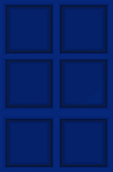 doctor who printable wrapping paper have you been looking for doctor who themed wrapping paper