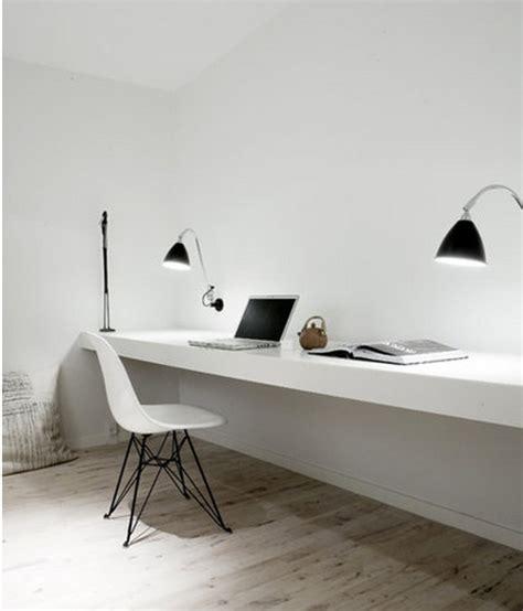 minimal computer desk minimal computer desk minimal computer desk with built