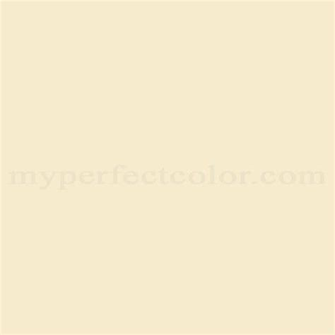 martha stewart h14 buttercream match paint colors myperfectcolor books worth reading
