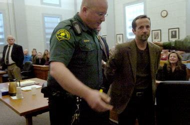 Skagit County Superior Court Search Washington Accused Of Killing Well Known Trainer Convicted Of Murder