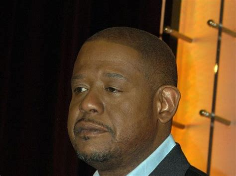 forest whitaker kenn whitaker pictures pictures of kenn whitaker pictures of celebrities