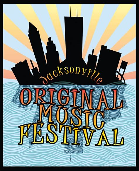 country music festival jacksonville 2014 lineup jacksonville original music festival oct 4th 2014