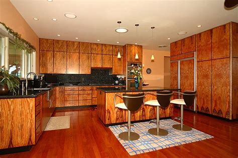 mango wood kitchen cabinets kitchen with mango wood cabinets places to visit