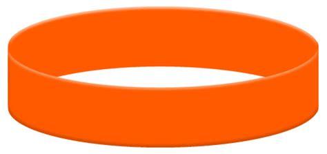 Order Online   10CentWristbands.com   Custom Silicone Wristbands