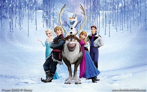 frozen wallpaper high res the most amazing best frozen wallpapers on the web