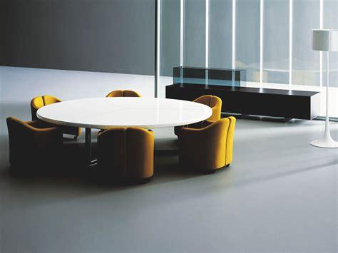 illuminazione ambienti di lavoro pianeta ufficio progettazione ambienti di lavoro e