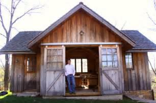 woodwork woodshop building designs pdf plans