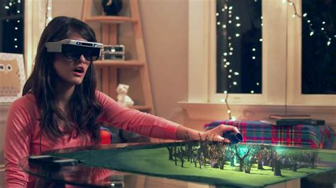 giochi da tavolo di ruolo giochi da tavolo di ruolo e realt 224 virtuale arriva