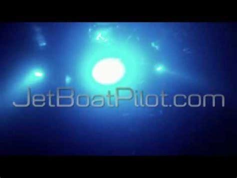yamaha jet boat in ocean jetboatpilot yamaha jet boat ocean led a6 a3x2 ar240 youtube