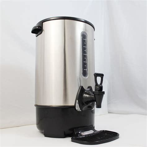 Coffee Maker Water Boiler 20l electric water boiler water urn electric boiled