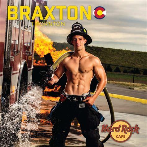 calendar pages colorado firefighter calendar