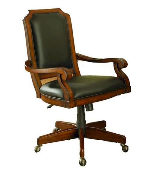 Winners Only Office Chair Wo Ck907p