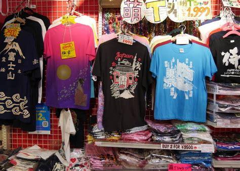 Kaos Tshirt Jepang Tokyo Japan By Harakiri Cothing 15 unique and trendy kanji t shirts in traditional asakusa live japan japanese travel