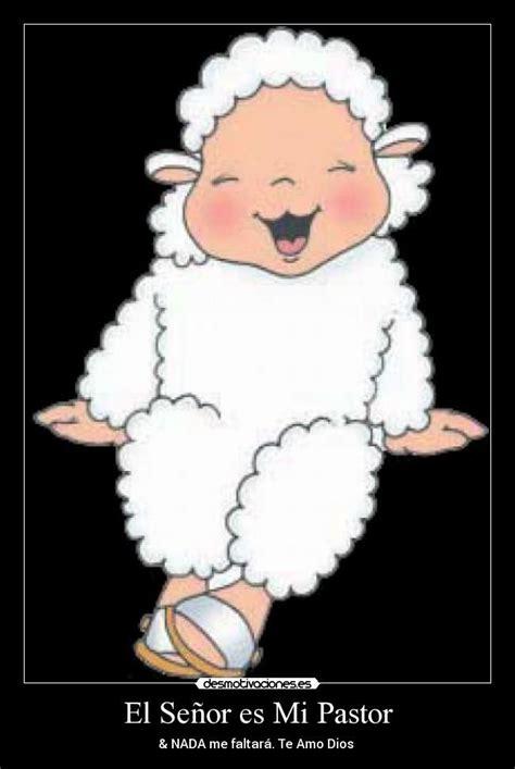 imagenes cristianas de ovejas mejores 57 im 225 genes de frases cristianas ovejitas en