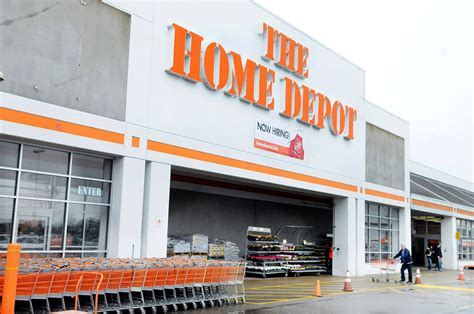 home depot design center jobs home depot jobs vancouver wa home design 2017