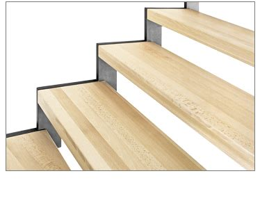 wandlen modern led spiegel treppen bundschuh holzbau bs wohnen sitzgruppe treppen