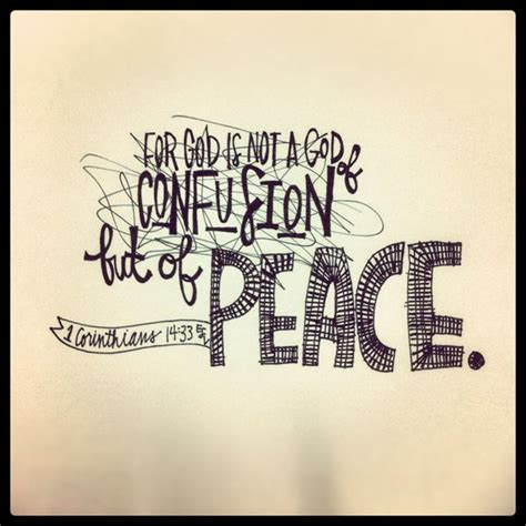 scripture on comfort and peace 17 best images about bible quotes peace and comfort on