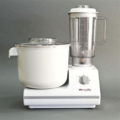 Mixer Kitchen wondermix stand mixer revolution kitchen mixer kitchen