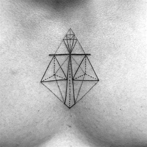 scales of justice libra tattoos best 25 libra ideas on libra