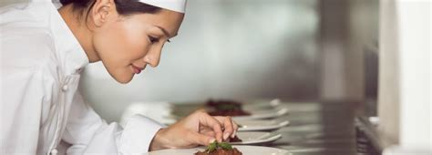 line cook questions hiring workable