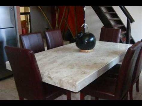 muebles comedor olx ideas de interiores bodas