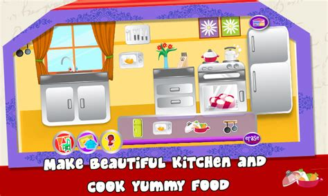 design doll android amazon com design doll house appstore for android