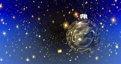 imagenes de navidad en hd para pc fondos de pantalla hd de navidad imagenes de navidad