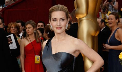10 Reasons To Kate Winslet by Here S Why Kate Winslet Didn T Thank Harvey Weinstein When