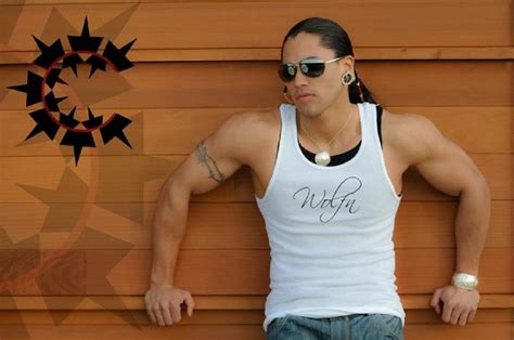 how to do a long native american male hair styles white wolf 6 beautiful native men who are proud of their