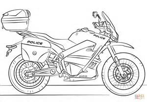 motorcycle coloring pages motorcycle coloring page free printable coloring