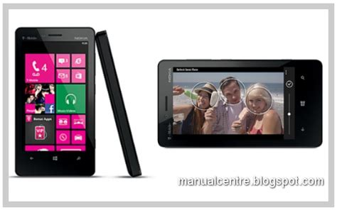 Battery Nokia Lumia 810 Bp 4w 1800 Mah Original nokia lumia 810 manual free pdf lumia 810 user guide