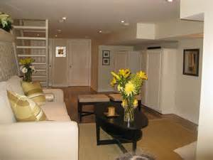 Basement Room Decorating Ideas Basement Decorating Ideas With Modern And Rustic Themes