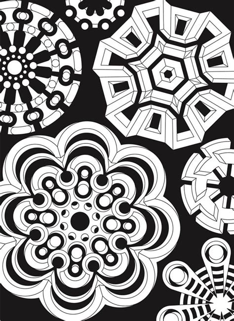 Coloring Pages With Black Background | 1521 best images about coloring pages on pinterest