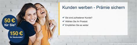 kreditkarte kunden werben girokonto mit freundschaftswerbung 187 2018 info ratgeber