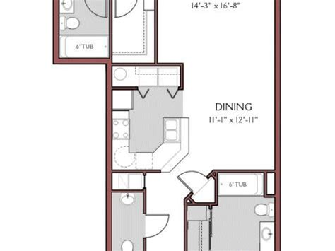 the jeffersons apartment floor plan 100 the jeffersons apartment floor plan monticello