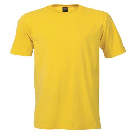 T Shirt Cotton Combed 30s 170g barron combed cotton t shirt brandability
