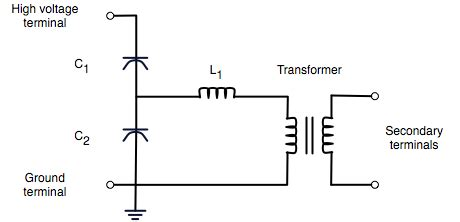 matching of resistors and capacitors file cvt png wikimedia commons