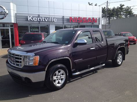 automotive service manuals 2008 gmc sierra 1500 security system used 2008 gmc sierra 1500 sle in new germany used inventory lake view auto in new germany