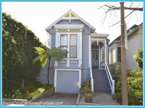 victorian style homes for sale in santa cruz ca victorian style homes for sale in santa cruz ca realty times