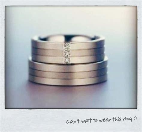 Wedding Ring Jakarta Murah by Serunya Berburu Wedding Ring Ke Toko Emas Yang Mureh Di