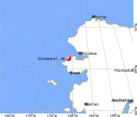 shishmaref alaska map shishmaref alaska png 21 apr 2009 01 38 4k