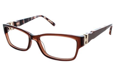 rage r 187t prescription eyeglasses price enligo
