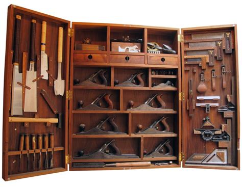 woodwork tool storage woodworking tool cabinet designs woodworking projects