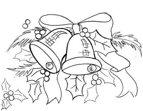 coloring pages christmas print christmas coloring 2 coloring town