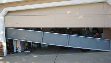 Fix Garage Door Cable Garage Door Cable Repair Garagedoorcowboys Tx